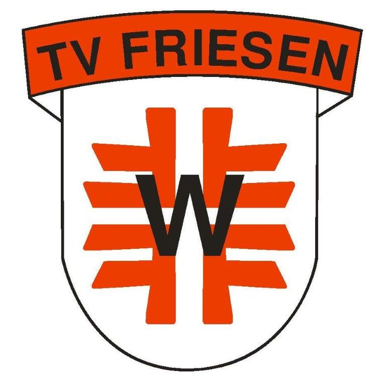 TV Friesen Walkenried logo
